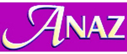 Anaz Indian Resturant