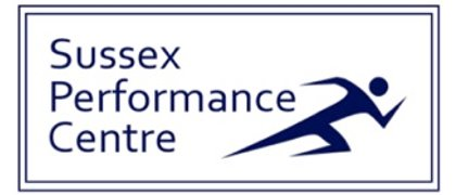 Sussex Performance Centre