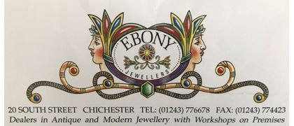 Ebony Jewellers