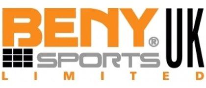Beny Sports UK Ltd