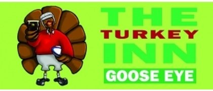 The Turkey Inn