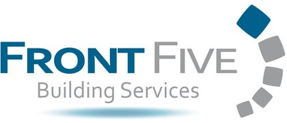 Front Five Building Services