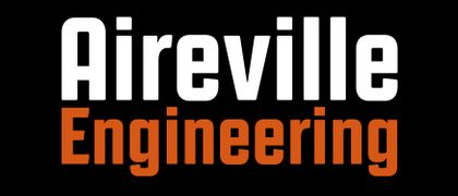 Aireville Engineering