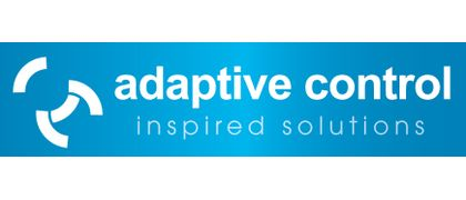 Adaptive Control Solutions Ltd.