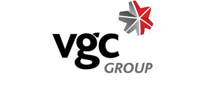 VGC Group
