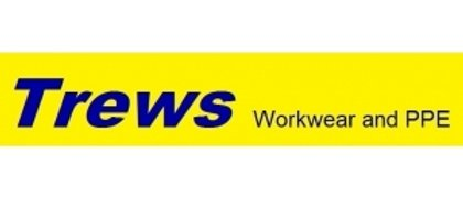 Trews Workwear and PPE