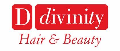 Divinity Hair & Beauty