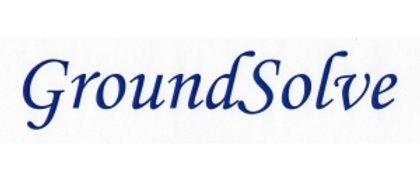 Groundsolve