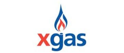 X Gas Ltd