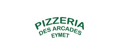 Eymet Pizzeria