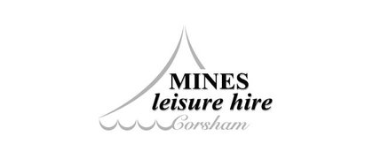 Mines Leisure Hire