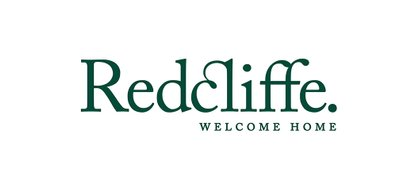 Redcliffe Homes