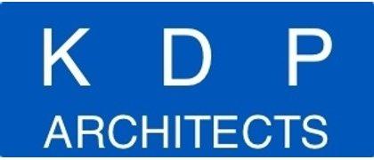 KDP Architects