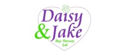 Daisy & Jake Day Nursery
