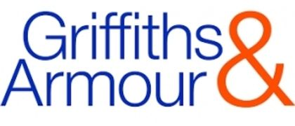 Griffiths & Armour