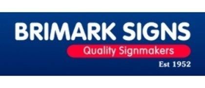 Brimark Signs