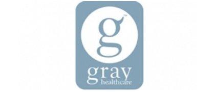 Gray Healthcare