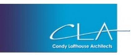 Condy Lofthouse