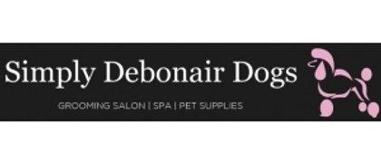 Simply Debonair Dogs