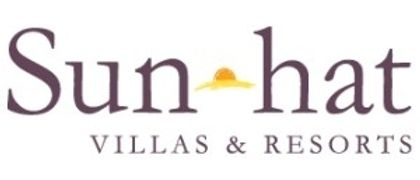 Sun-Hat Villas & Resorts