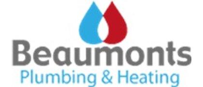 Beaumonts Plumbing & Heating