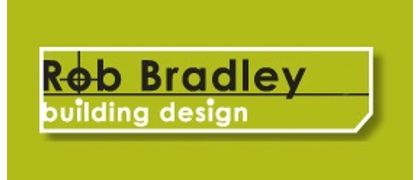 Rob Bradley Building Design