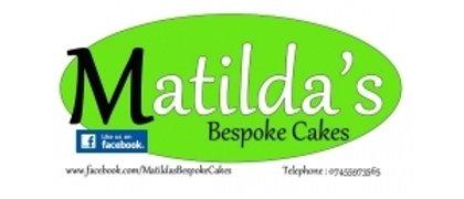 Matilda's - Bespoke Cakes