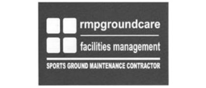 RMP Groundcare