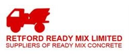 RETFORD READY MIX