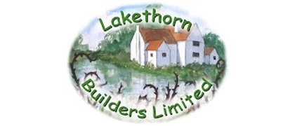 LAKETHORN BUILDERS LTD