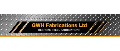 GWH FABRICATIONS