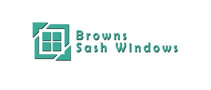 BROWNS SASH WINDOWS