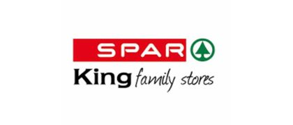 KING FAMILY STORES