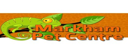 MARKHAM PET CENTRE