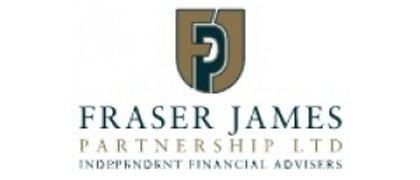 Fraser James Partnership Ltd