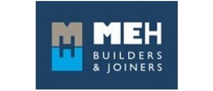 MEH Builders & Joiners