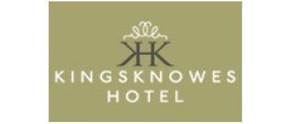 Kingsknowes Hotel