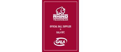 Rhino Teamwear