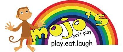 Mojo's Soft Play