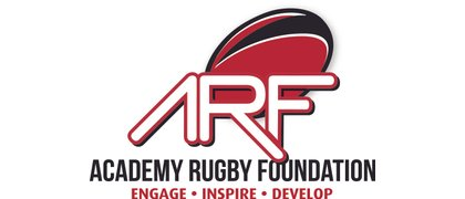 Academy Rugby