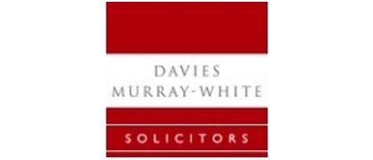 Davies Murray-White
