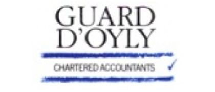 Guard D'Oyly