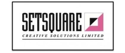 Set Square Creative Solutions Ltd