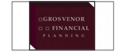 Grosvenor Financial Planning