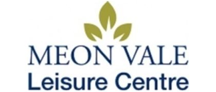 Meon Vale Leisure Centre