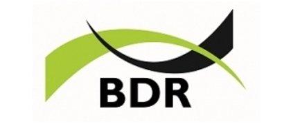 BDR Voice & Data