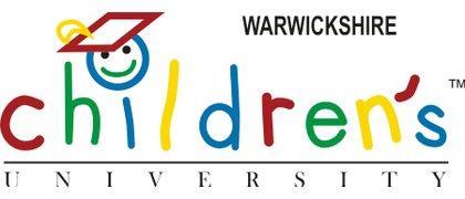 Warwickshire Children's University