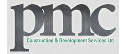 PMC Construction