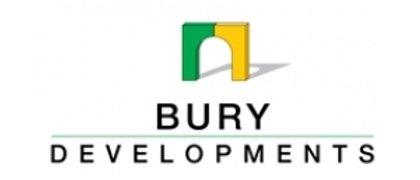 Bury Developments Ltd