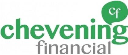Chevening Financial Ltd